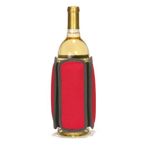 Houdini Insulated Wine Bottle Chiller