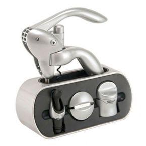 Houdini 6-pc. Wine Tool Stand