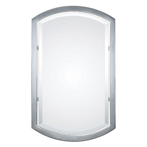 Jacklyn Wall Mirror