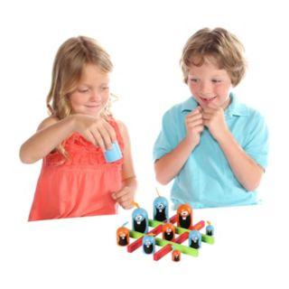 Gobblet Gobblers Game by Blue Orange Games