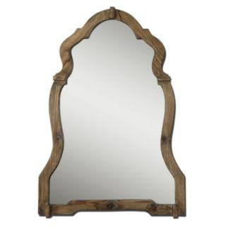 Uttermost Agustin Wall Mirror