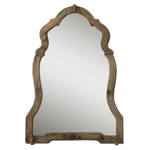 Agustin Wall Mirror
