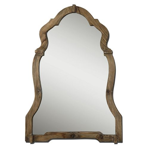 Agustin Wall Mirror