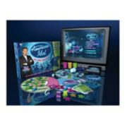 American Idol All Star Challenge DVD Game by ScreenLife