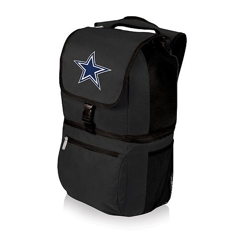 Picnic Time Dallas Cowboys Zuma Backpack Cooler