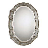 Fifi Wall Mirror