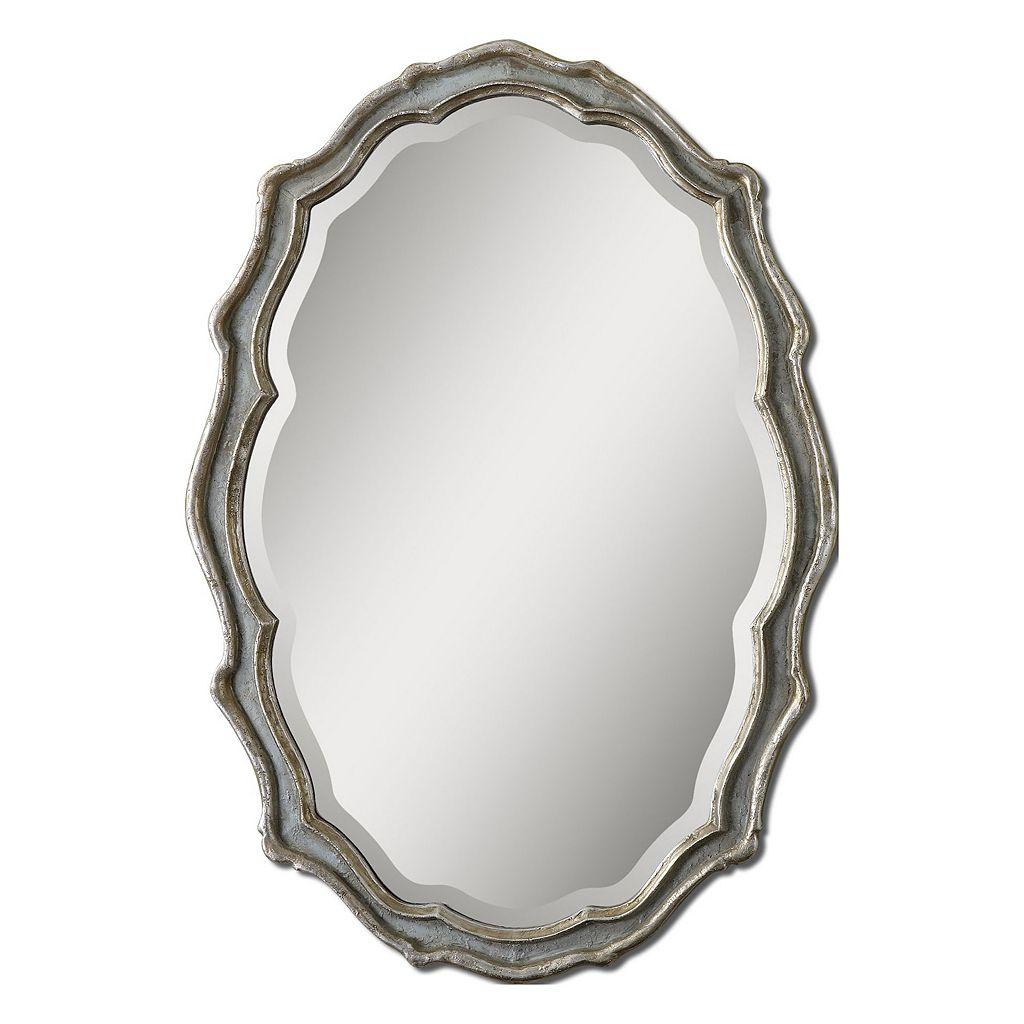 Dorgali Wall Mirror