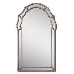Petrizzi Wall Mirror
