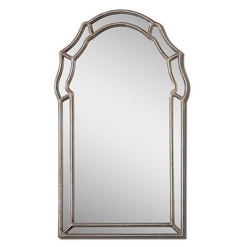 Petrizzi Wall Mirror