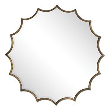 San Mariano Wall Mirror