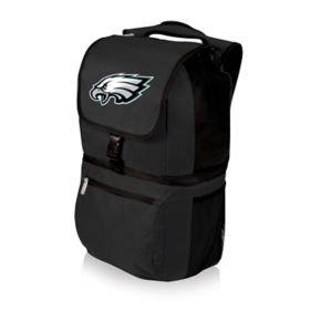 Picnic Time Philadelphia Eagles Zuma Backpack Cooler