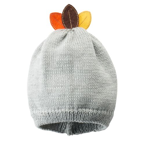 Baby Carter s Thanksgiving Turkey Knit Hat 1160590a31d