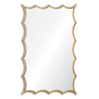 Dareios Wall Mirror