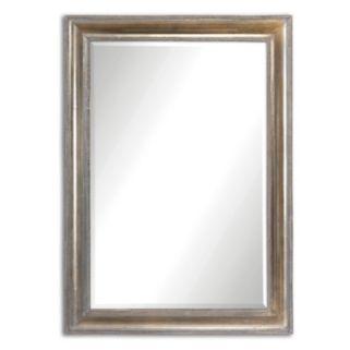 Avelina Wall Mirror