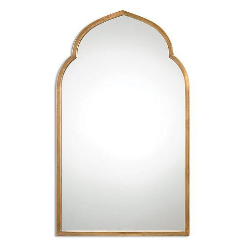 Kenitra Wall Mirror