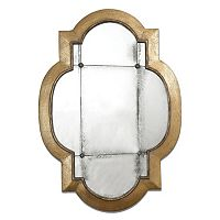 Andorra Wall Mirror