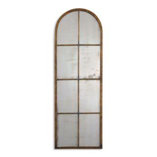 Uttermost Amiel Wall Mirror