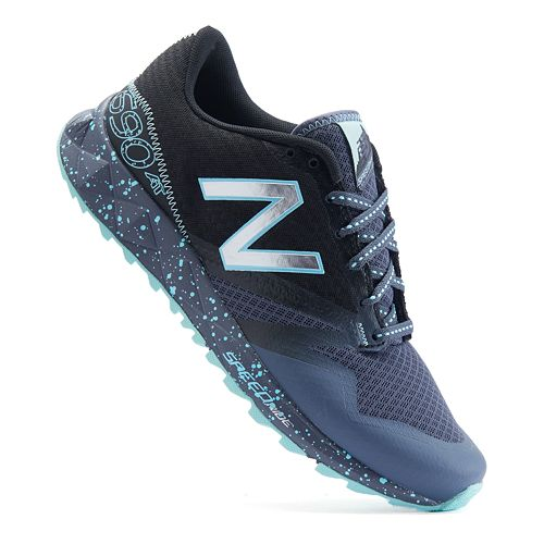 New Balance 690 Speed Ride Women's Running Shoes | Fluffy