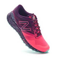 new balance 573 360 men's fit