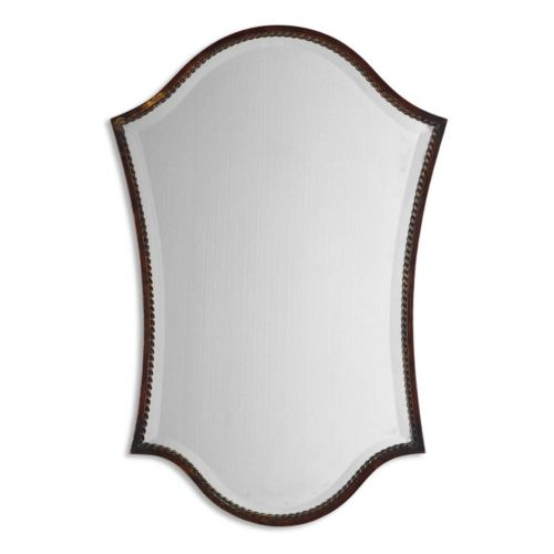 Abra Wall Mirror