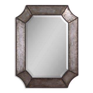 Uttermost Elliot Wall Mirror