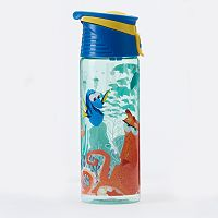 Disney / Pixar Finding Dory 18-oz. Water Bottle by Jumping Beans®