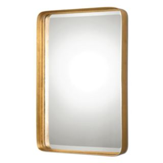 Uttermost Crofton Wall Mirror