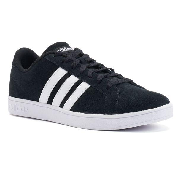 adidas NEO Baseline Men's Sneakers