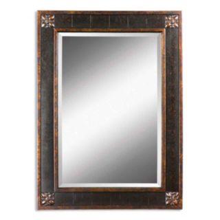 Uttermost Bergamo Vanity Wall Mirror