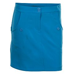 Women's Nancy Lopez Charming Golf Skort