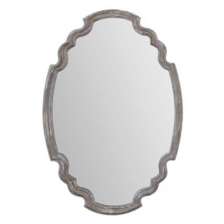 Uttermost Ludovica Wall Mirror