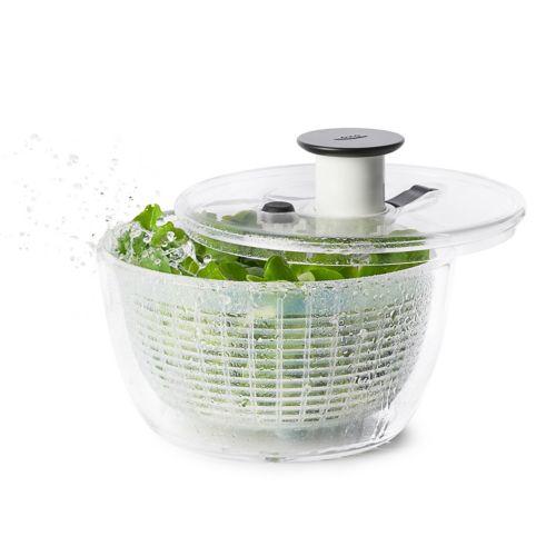 OXO Good Grips Little Salad Spinner