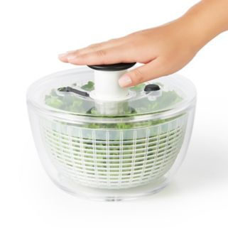 OXO® Good Grips® Mini Salad & Herb Spinner