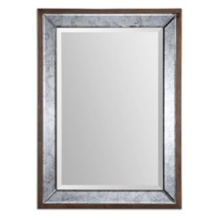 Daria Wall Mirror