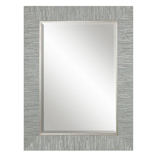 Belaya Wall Mirror