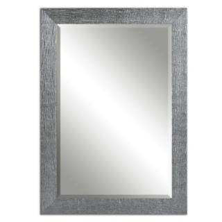 Uttermost Tarek Wall Mirror