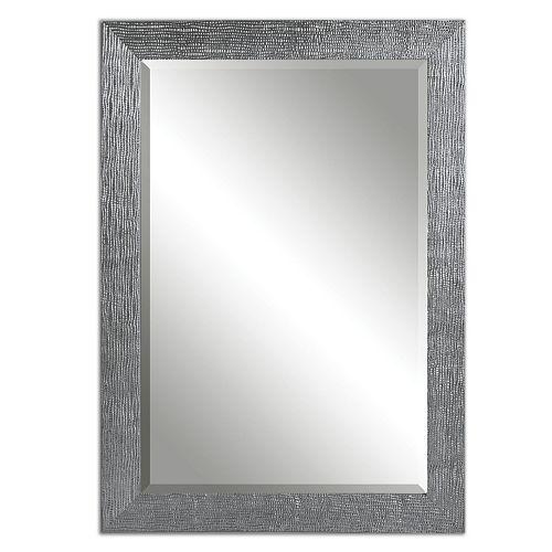 Tarek Wall Mirror