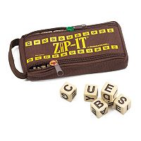 Bananagrams Zip-It