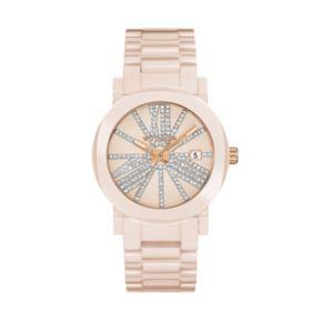 Wittnauer Women's Crystal Ceramic Watch - WN4071