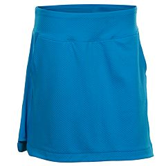 Women's Nancy Lopez Glory Golf Skort