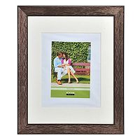 Melannco 16'' x 20'' / 11'' x 14'' Portrait Frame