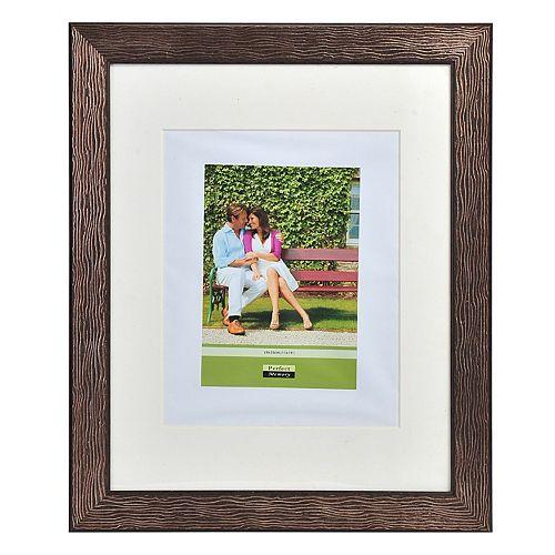 melannco 16 39 39 x 20 39 39 11 39 39 x 14 39 39 portrait frame. Black Bedroom Furniture Sets. Home Design Ideas