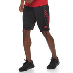 1088fddee46b Mens Adidas Shorts - Bottoms