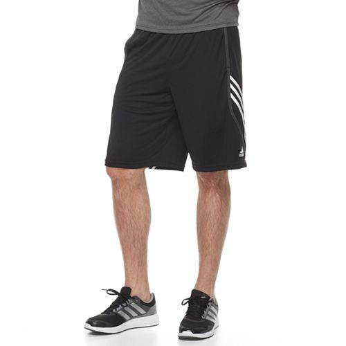 Men's adidas Basics 1 Shorts