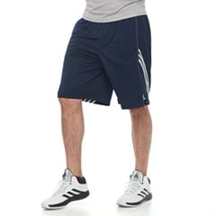 Men's adidas Basics 1 Shorts