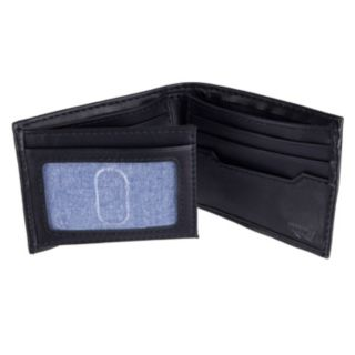 Men's Levi's® Traveler Wallet
