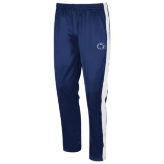 Big & Tall Campus Heritage Penn State Nittany Lions Rage Tricot Pants