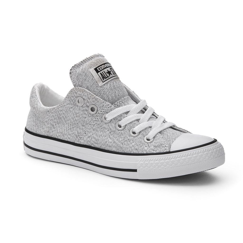 Women's Converse All Star Madison Sneakers
