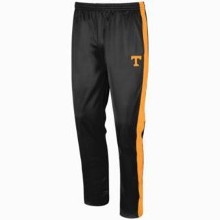 Big & Tall Campus Heritage Tennessee Volunteers Rage Tricot Pants
