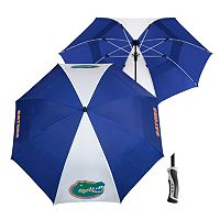 Team Effort Florida Gators Windsheer Lite Umbrella